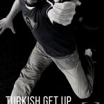 André Büttner Turkish Get Up